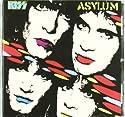 Kiss - Asylum (Remasterizado) [Audio CD]<br>$281.00