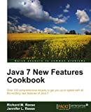 Private: Java 7 New Features Cookbook