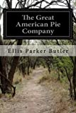 The Great American Pie Company