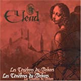 Les Tenebres by Elend (2007-02-19)