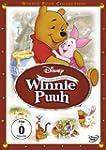 Die vielen Abenteuer von Winnie Puuh...