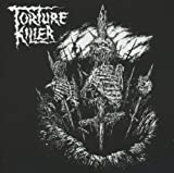 Phobia by Torture Killer