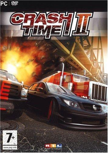 crash-time-2-edizione-francia