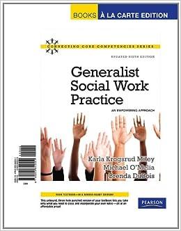 Book Review: Practicing Rural Social Work