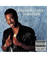 Eddie Murphy: Comedian