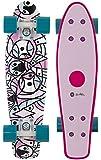 Penny Pendelton Skateboard