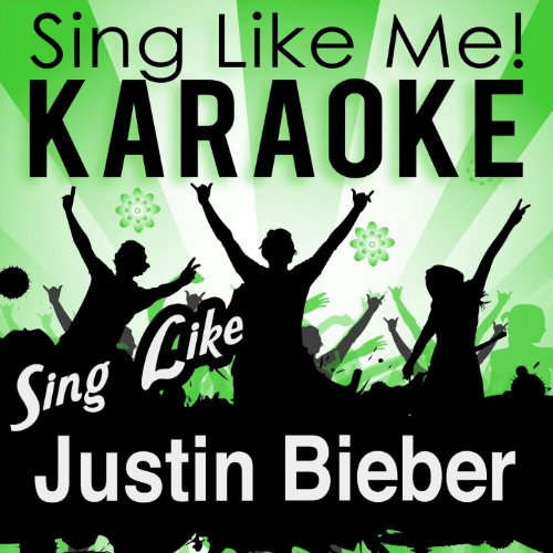 Baby (Karaoke Version) (Originally Performed By Justin Bieber & Ludacris)
