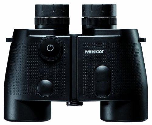 Minox 62416 Bn 7X50 Dcm Binoculars