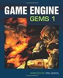 Game Engine Gems, Volume One