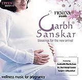 #9: Garbh Sanskar
