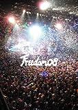 FREEDOM 08 [DVD]