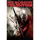 My Bloody Valentine ~ Jaime King