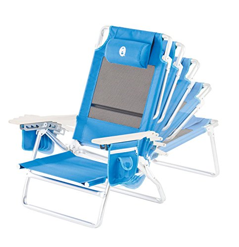 coleman-erwachsene-campingstuhl-low-recliner-campingstuhl-blau-l-134923