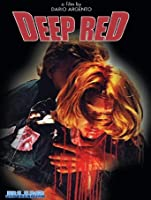 Deep Red [HD]
