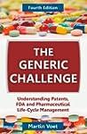 The Generic Challenge: Understanding...
