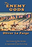 img - for The Enemy Gods (Southwest Heritage) book / textbook / text book