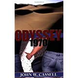 Odyssey: 1970by John W. Cassell