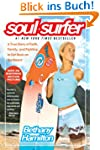 Soul Surfer: A True Story of Faith, F...
