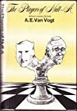 Players of Null-A (023477584X) by Vogt, A.E.Van