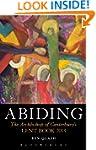 Abiding (Archbishop of Canterbury's L...
