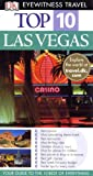 img - for DK Eyewitness Top 10 Travel Guide: Las Vegas by Connie Emerson (2007-03-01) book / textbook / text book