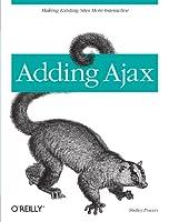 Adding Ajax ebook download