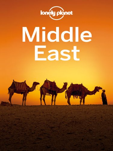 egypt travel guide lonely planet