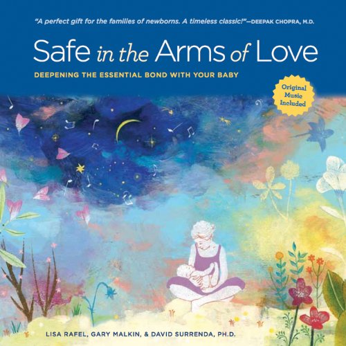 safe-in-the-arms-of-love