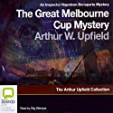 The Great Melbourne Cup Mystery