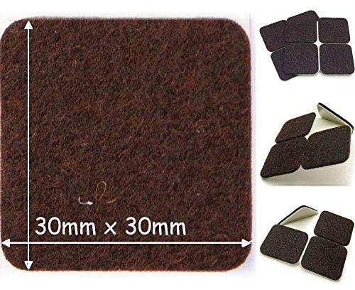 marron-muebles-almohadillas-plazas-30-mm-x-30-mm-x-3-mm-de-espesor-autoadhesivo-laminado-madera-azul