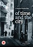 echange, troc Of Time and the City [Import anglais]