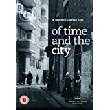 Of Time And The City [DVD] [2008]by Terence Davies