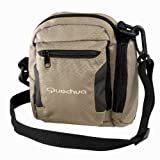 Quechua Quechua-Pocket-2012 Backpacks (Beige)