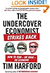 The Undercover Economist Strikes Back...