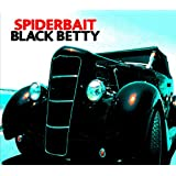 Black Betty (Extended Version)