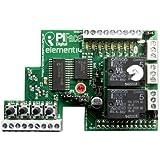 Raspberry Pi Piface Digital Erweiterungskarte/Schnittstellenkarte