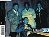 Blackstreet Fix [CD 2]