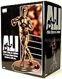 Muhammad Ali 15 inch Resin Statue