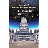 """Der multidimensionale Kosmos / Gott und die G�tter: Das Mysterienwissen der vedischen Hochkulturvon """"Armin Risi"""""""