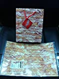 BACON-PARTY-Combo-Gift-Pack-Bacon-Gift-Bag-Bacon-Gift-Wrap