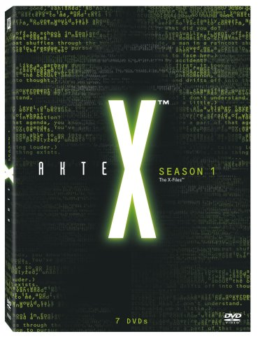 akte-x-season-1-collection-7-dvds