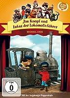 Augsburger Puppenkiste - Jim Knopf und Lukas der Lokomotivf�hrer