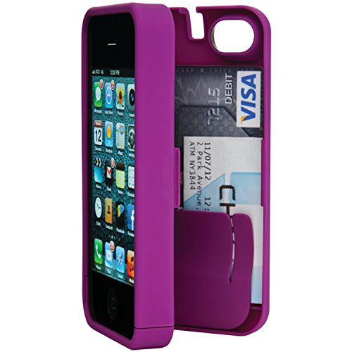 eyn-tutto-il-necessario-custodia-per-smartphone-per-iphone-4-4s-viola-eynpurple