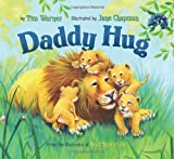 img - for Daddy Hug book / textbook / text book