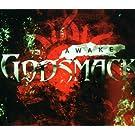 Awake / Why / Timebomb