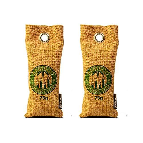 1225-christmas-gift-decentgadgetr-2-packs-75g-air-purifying-bamboo-charcoal-bag-natural-charcoal-deo