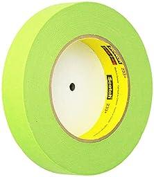 Scotch 26336 233+ 24 mm x 55 m Performance Masking Tape