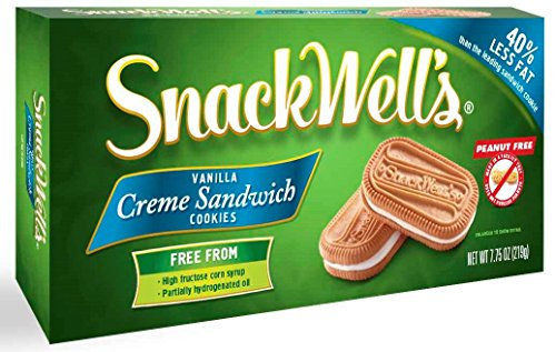 snackwells-cookie-vanilla-cream-sandwich-12x775oz