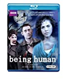 51g6fytSa2L. SL160  Merlins penultimate season leads this weeks TV on DVD releases