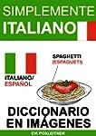 Simplemente Italiano - Diccionario en...